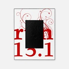 run13 Picture Frame