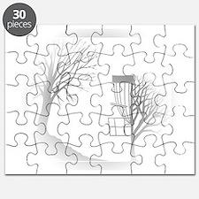 DG_STCLAIR_03b Puzzle