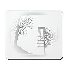 DG_STCLAIR_03b Mousepad