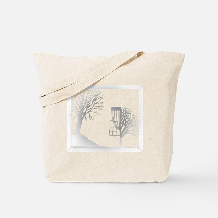 DG_STCLAIR_03b Tote Bag
