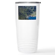 Outward Bound Outdoor Education Travel Mug