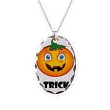 trick Necklace