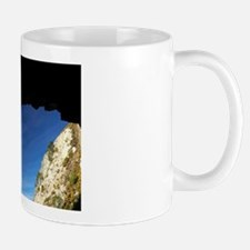 Doctors Point Mug
