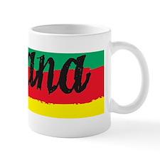 guyanabumper Mug
