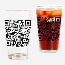 cpwas32 Drinking Glass