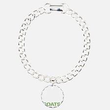 livegoat2 Bracelet
