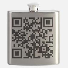 cpwvs32 Flask