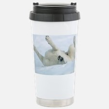 cp_jan_wss Stainless Steel Travel Mug