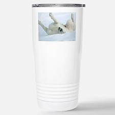 cp_jan_wss Travel Mug