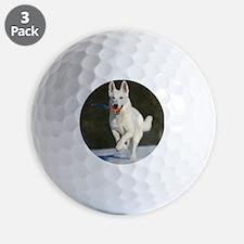 cp_vert_jan_wss Golf Ball