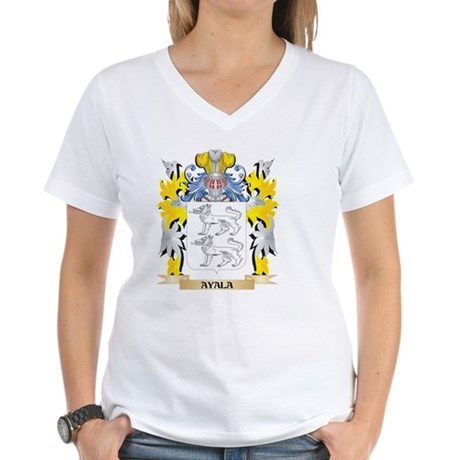 Mom Blog T-Shirt