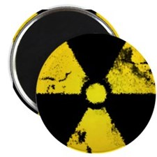 radiationSymbErodedBCC Magnet