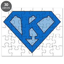 superblue_k Puzzle