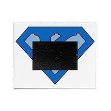 superblue_k Picture Frame
