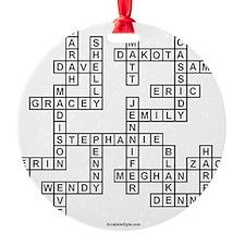 EBNER1a Ornament