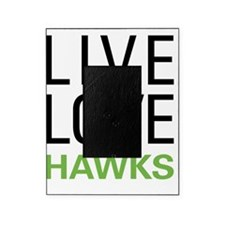 livehawk Picture Frame