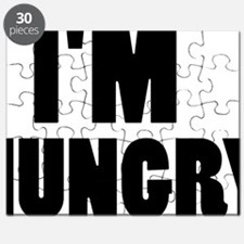 im_hungry Puzzle
