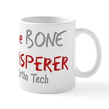 Ortho Tech BONE WHISPERER Mug
