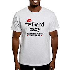 Twihard Baby T-Shirt