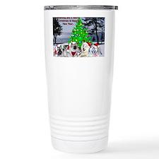 Pr Travel Coffee Mug