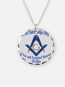 WestSalem398 Necklace