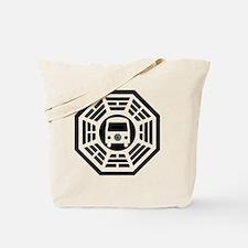 Van Calendar Tote Bag