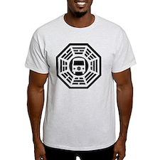 Van Calendar T-Shirt