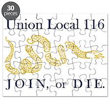 unionlocal116rectangle Puzzle