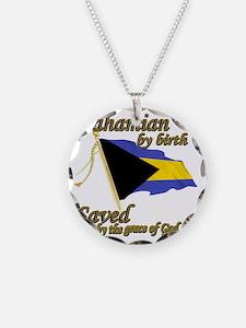 bahamasnew Necklace