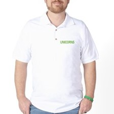 liveunicorn2 T-Shirt