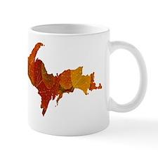 Autumn_Leafs_.gif Mug