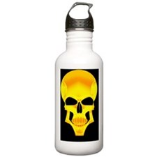 large poster copy Water Bottle