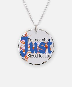 Funny short sayings jewelry funny short sayings designs for Jewelry just for fun