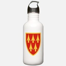 32nd Army Air Defense  Water Bottle