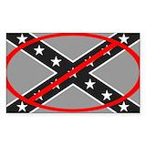 Anti rebel 10 Pack
