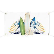 surfboard1 Banner