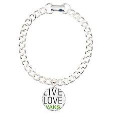liveyak Bracelet