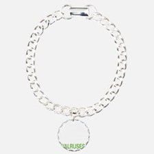 livewalrus2 Bracelet