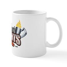 FSJ_orange_3000 Mug