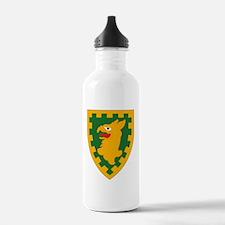 15th MP Brigade Water Bottle