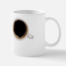 Coffee-Dk-PotentPotables Mug