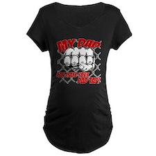 MyDadTap_02 T-Shirt
