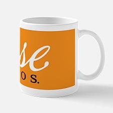 cuse_logo_orange square Mug