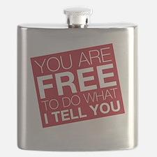 freetodo Flask