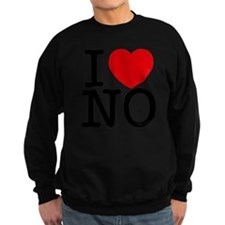 no_v Jumper Sweater