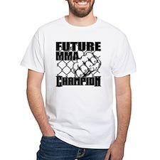 FutureMMA_01 Shirt