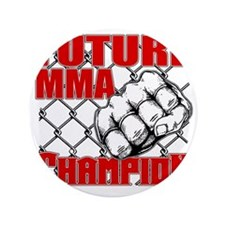 "FutureMMA_02 3.5"" Button"