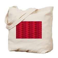 Prayer Is the Answer Tote Bag