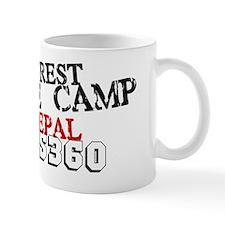 everestbc slant Mug