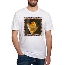 Glow in the Duck Shirt
